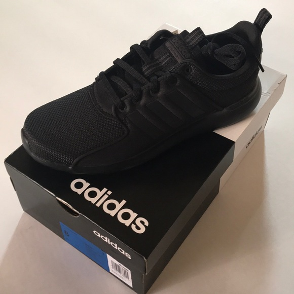 adidas Other - Adidas men sneakers